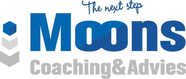 MoonsCoaching & Advies