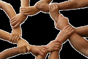 10-handen